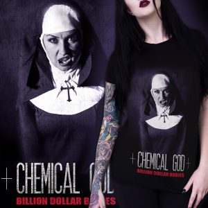 Billion-Dollar-Babies-Merchandise-Tshirt-Chemical-God